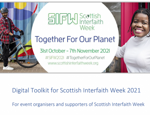 Download your free Digital Toolkit for #SIFW2021